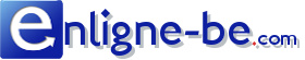 engineering.enligne-be.com The job, assignment and internship portal for engineering